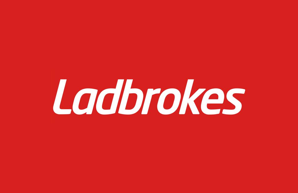 Ladbrokes App refresh