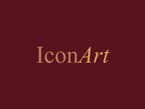 ICON ART